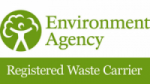registered waste carrier birmingham