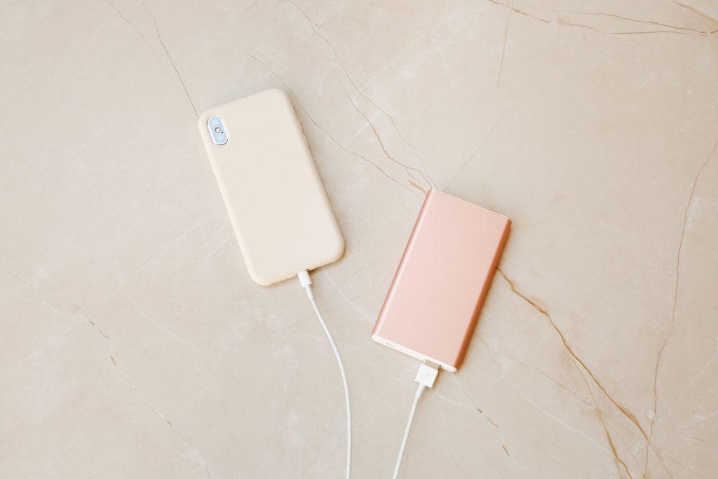 phone power banks