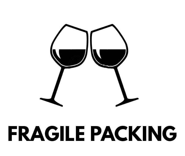 packing birmingham
