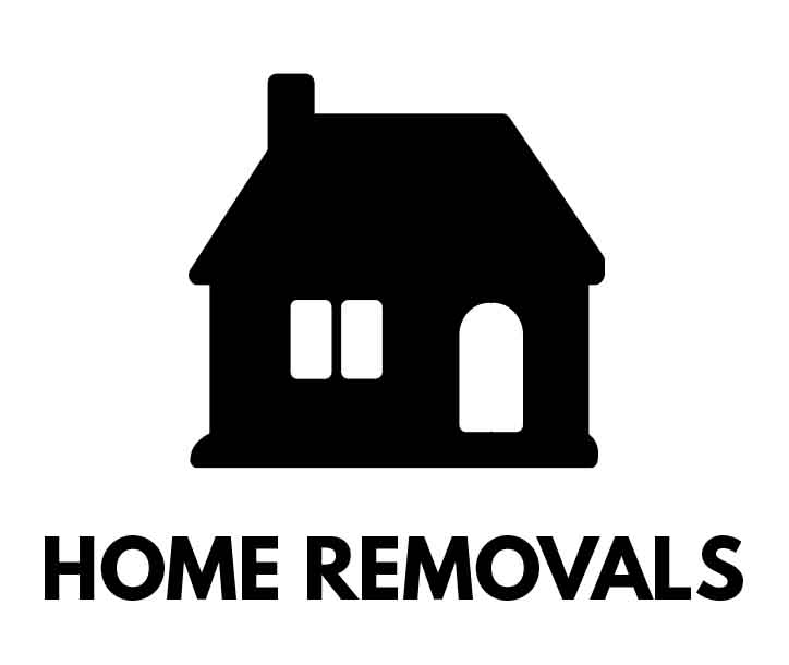 home removals birmingham